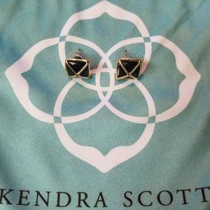 Kendra Scott Stud Earrings